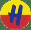 Logo von Malerei-Betrieb Hansa GmbH