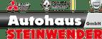 Logo von Autohaus Steinwender GmbH