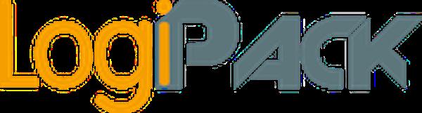 Logo von LogiPack GeRo GmbH