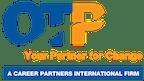 Logo von OTP Organisation & Training Partners AG