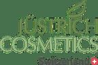 Logo von Jüstrich Cosmetics AG