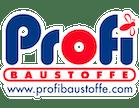 Logo von Profibaustoffe Austria Gmbh
