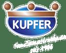 Logo von Hans Kupfer & Sohn GmbH & Co. KG