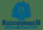 Logo von Riggenbach GmbH Garten und Landschaft