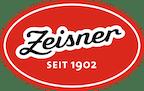 Logo von Zeisner Feinkost GmbH & Co. KG