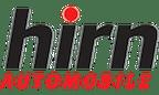 Logo von Hirn Oberriet AG
