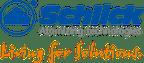 Logo von Düsen-Schlick GmbH