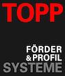 Logo von Topp Förder- & Profilsysteme GmbH