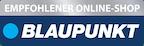 Logo von BLAUPUNKT Competence Center Sicherheitssysteme & Alarmanlagen