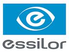 Logo von Essilor Austria GmbH