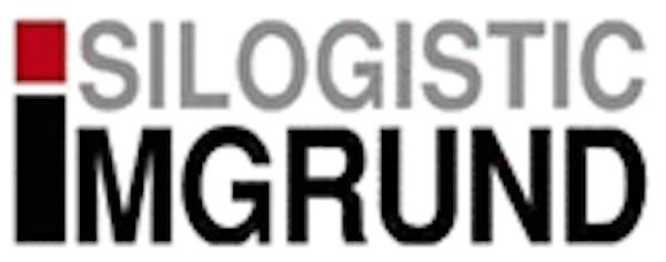 Logo von Imgrund Silogistic GmbH