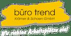 Logo von büro im TREND GmbH
