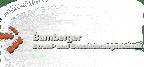 Logo von Bamberger Strahl- und Beschichtungstechnik GmbH