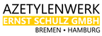 Logo von Azetylenwerk Ernst Schulz GmbH