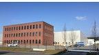 Meyer PlantTec GmbH