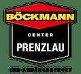 Logo von Böckmann-Center-Prenzlau Inh. Torsten Münn