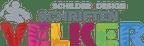Logo von Hans Velker