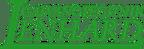 Logo von Lenhard GmbH