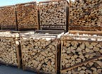 Buchen/Hartholz Brennholz/stoffe
