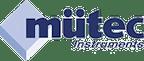 Logo von Mütec Instruments GmbH