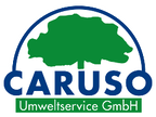 Logo von Caruso Umweltservice GmbH
