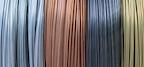 Metallbeschichtungen