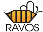 Logo von Abbruch- und Containerdienst Ravos