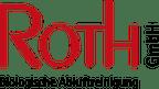 Logo von Roth GmbH