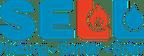 Logo von SELL Heizung-Sanitär-Solar