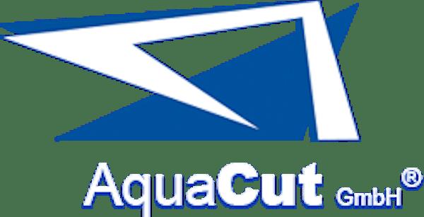 Logo von AquaCut GmbH