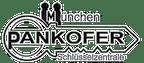 Logo von Pankofer KG