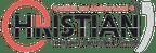 Logo von Christian Informationstechnik GmbH
