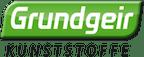 Logo von Grundgeir Kunststoffe