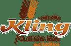 Logo von Heinrich Kling Mälzerei GmbH & Co. KG