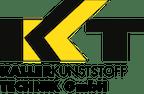 Logo von KKT Kaller Kunstofftechnik GmbH
