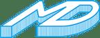 Logo von M. Dimita AG Gipsereigeschäft