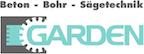Logo von Beton- Bohr- Sägetechnik Garden
