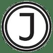 Logo von Johannes Group