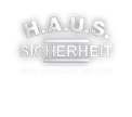 Logo von H.A.U.S. SICHERHEIT GmbH