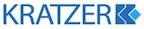 Logo von Kratzer GmbH & Co. KG