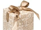 Geschenkverpackungen mit Ihrem Logo