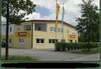 Unternehmen Landshut