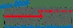 Logo von Elektrotechnik Thomas Gruhn