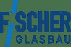 Logo von Fischer Glasbau GmbH