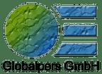 Logo von Globalpers Gesellschaft für Personaldienstleistung, Unternehmensberatung und Projektmanagement mbH