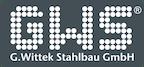 Logo von G. Wittek Stahlbau GmbH