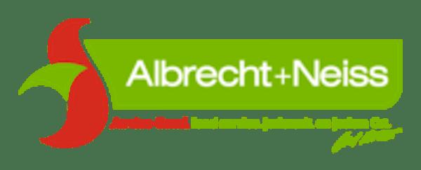 Logo von Albrecht & Neiss GmbH