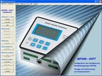 BR6000 & BR7000  Softwaretool