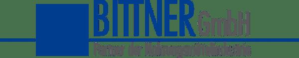 Logo von Bittner GmbH