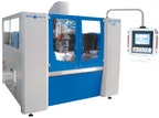 CNC Wasserstrahl Quickjet